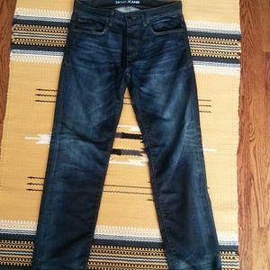 🔥2/$20🔥Men's DKNY Jeans